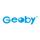 Geoby