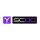 y_scoo