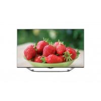 ЖК-телевизор LG 55LA860V