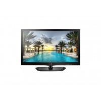 ЖК-телевизор LG 22LN450U