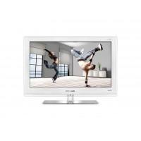 ЖК-телевизор Hyundai H-LED24V8