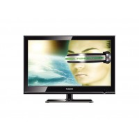 ЖК-телевизор Fusion FLTV-16T9