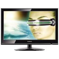 ЖК-телевизор Fusion FLTV-19T9D