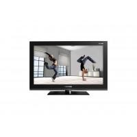 ЖК-телевизор Hyundai H-LED24V6