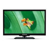ЖК-телевизор CHANGHONG 19B1000