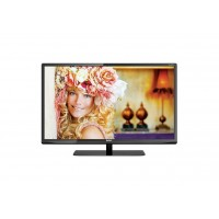 ЖК-телевизор BBK LEM2484F