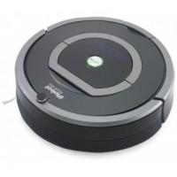 Пылесос iROBOT Roomba 780