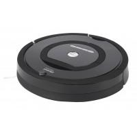 Пылесос iROBOT Roomba 770