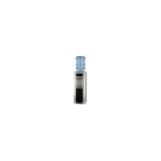 Кулер для воды AEL 100C