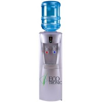 Кулер для воды Ecotronic G31-LCE