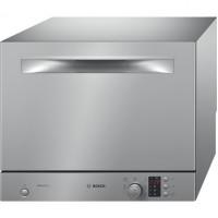 Посудомоечная машина Bosch SKS 60E18