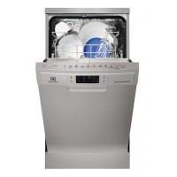 Посудомоечная машина Electrolux ESF 4500 ROS