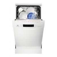 Посудомоечная машина Electrolux ESF 4600 ROW