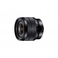 Объектив Sony 10-18mm f/4 (SEL1018)