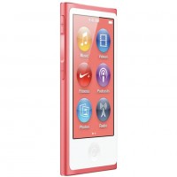 MP3-плеер Apple iPod nano 7 16Gb