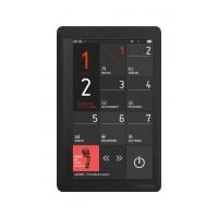 MP3-плеер Cowon X9 32Gb