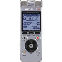 Диктофон Olympus DM-650