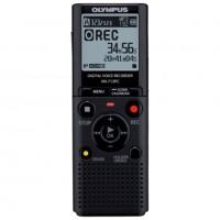 Диктофон Olympus VN-713PC