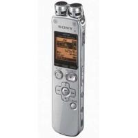 Диктофон Sony ICD-SX712 2GB