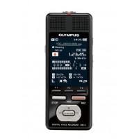 Диктофон Olympus DM-5