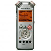 Диктофон Olympus LS-11
