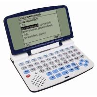 Электронный переводчик Ectaco Partner EGR530T