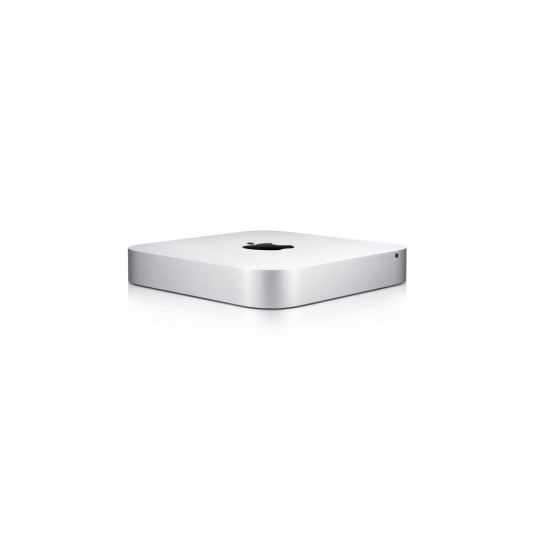 Неттоп Apple Mac mini MD387RS