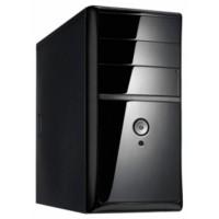 Системный блок Matrix Trading-Master FM03 (2.8ГГц, 2ядра, Intel /4096Мб DDR3/HDD 250Гб/видео Radeon HD 6450, 1024Мб/DVD-RW) - системный блок