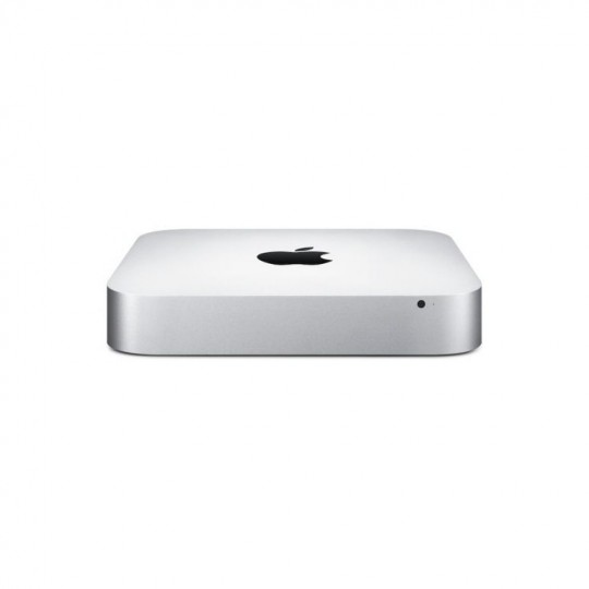 Неттоп Apple Mac Mini MD389RS