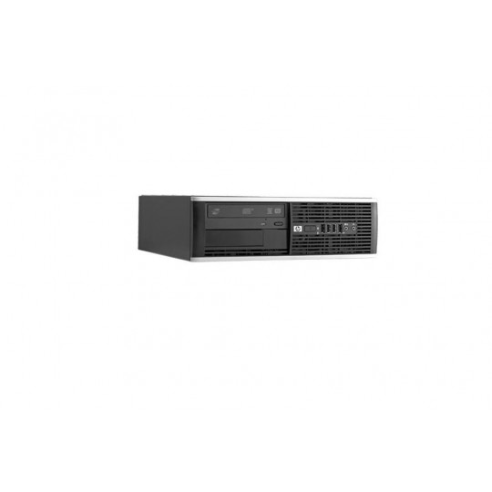 HP Pro 6300 SFF