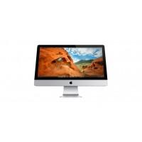 Моноблок Apple iMac 27 (ME089RU/A)