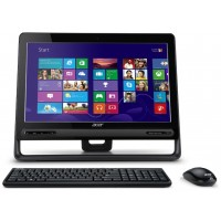 Моноблок Acer Aspire ZC605