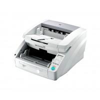 Сканер Canon DR-G1100