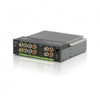 ТВ-тюнер Видеомонтажное оборудование Canopus Grass Valley STORM Mobile Internal Bay with Edius Pro 7