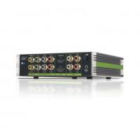 ТВ-тюнер Видеомонтажное оборудование Canopus Grass Valley STORM Mobile Breakout Box with Edius Pro 7
