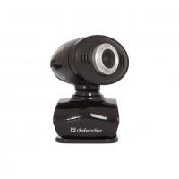 Веб-камера Defender G-Lens 323