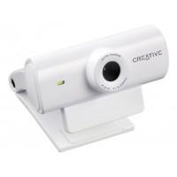 Веб-камера Creative Live! Cam Sync