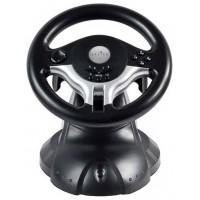 Руль Oklick W-5 Mini