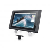Монитор-планшет Wacom Cintiq 22HD