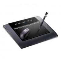 Графический планшет Genius M508W