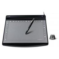 Графический планшет Genius G-Pen F610 (GP-F610-U-OEM)
