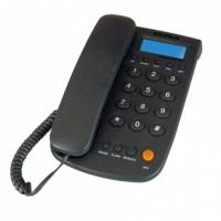 Проводной телефон Supra STL-420