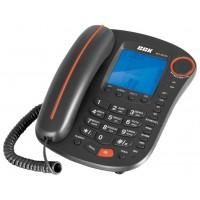 Проводной телефон BBK BKT-253 RU