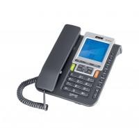 Проводной телефон BBK BKT-256 RU