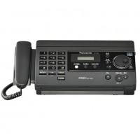 Факс Panasonic KX-FT504