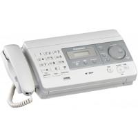 Факс Panasonic KX-FT502