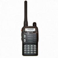Радиостанция Kenwood TK-450s
