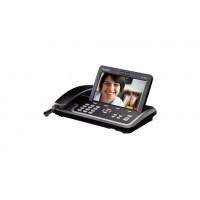Мультимедиа телефон VP-2009 с сенсорным цифровым экраном