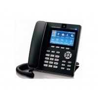 Grandstream Видеотелефон Grandstream GXV-3140