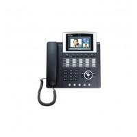 AddPac Видеотелефон AddPac AP-VP120